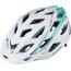 Alpina D-Alto L.E. Helmet white-smaragd